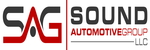 Sound Automotive Group