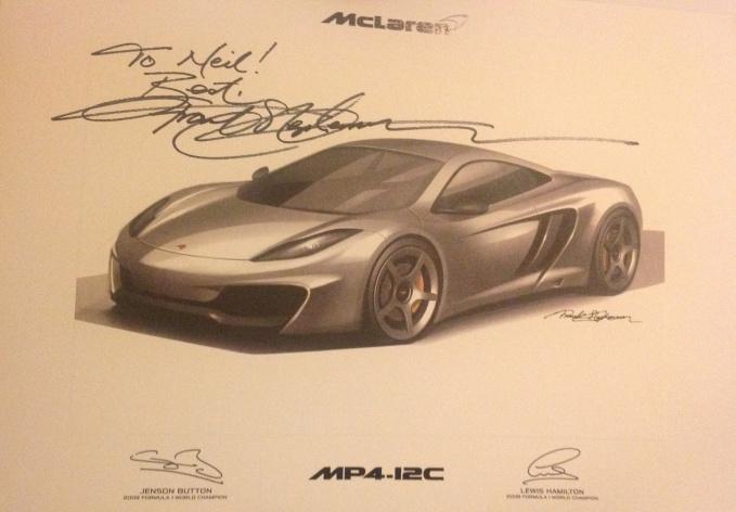 Official McLaren 12C Photo Thread-image-jpg