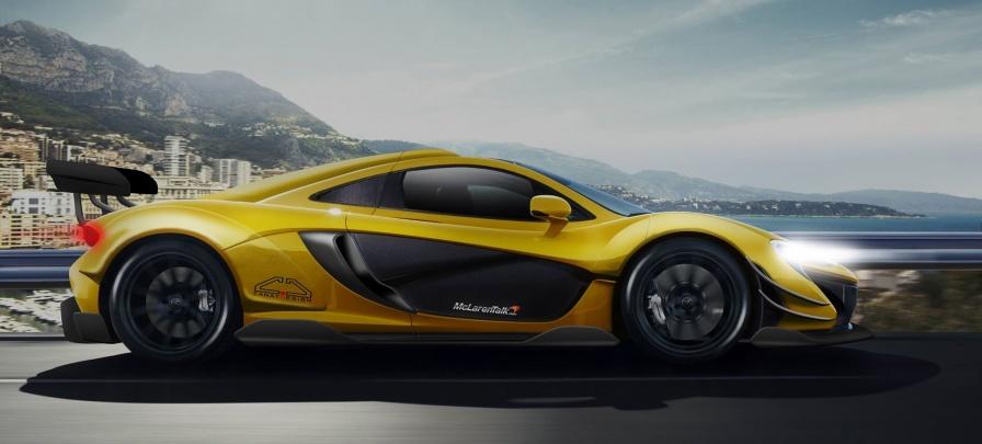 Street Legal McLaren P1 GTR by Canay Design-11660358_1024565474223396_1352190377_o-jpg
