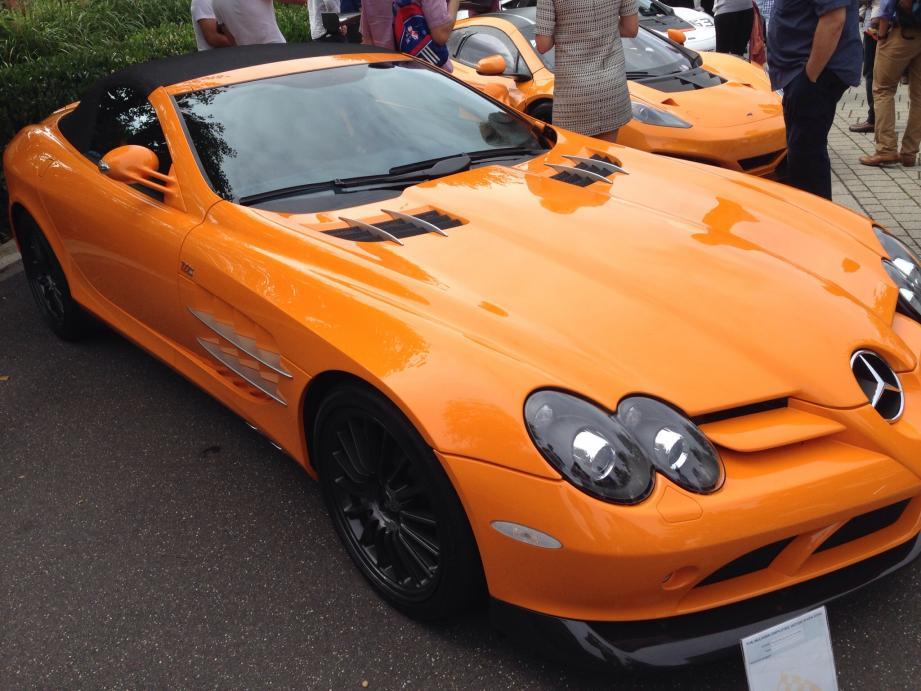 A proper Mercedes.-image-jpg