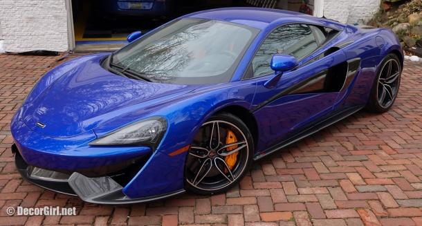 Name:  McLaren 570S_.jpg Views: 334 Size:  103.0 KB