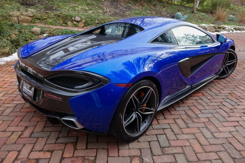 Name:  McLaren 570S.jpg Views: 100 Size:  100.4 KB