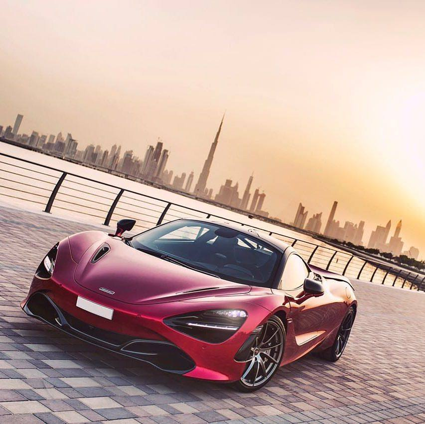 McLaren 720S Picture Thread-20842238_1464087013678528_7039115332244139217_n-jpg