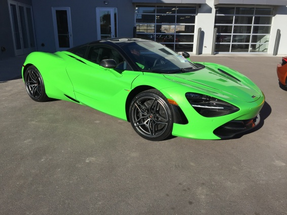 McLaren 720S Picture Thread-20171207_074005861_ios-jpg