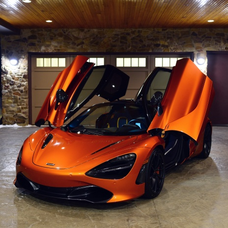 McLaren 720S Picture Thread-img_20180122_191840_773-jpg