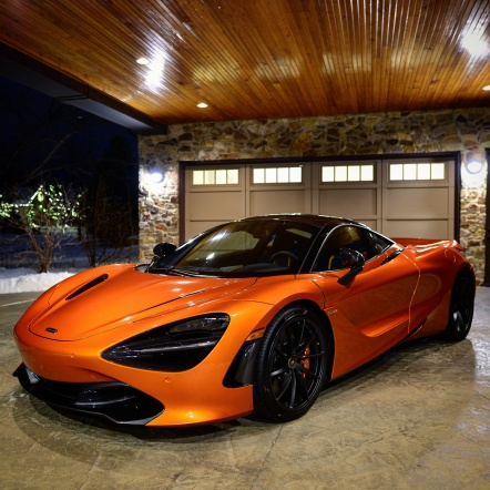McLaren 720S Picture Thread-img_20180120_151144_951-jpg