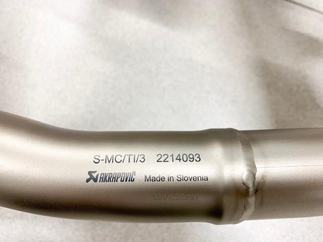 Akrapovic Exhaust McLaren P13/570s/570GT/570spider/540C-akrapovic-jpg