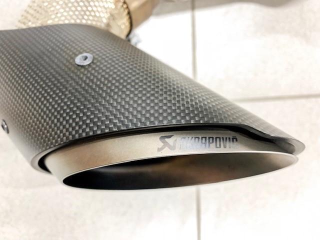 Akrapovic Exhaust McLaren P13/570s/570GT/570spider/540C-akrapovic_4-jpg
