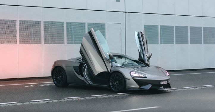 New 570S owner-img_7499_ig-jpg