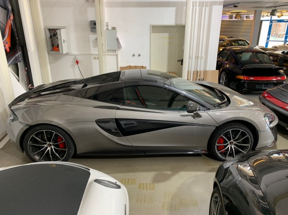 570s Spider rims color-img_1861-jpg