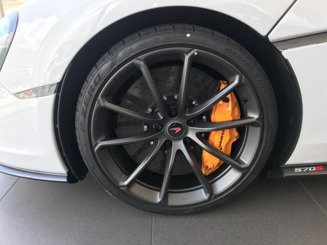 570s Spider rims color-mclaren-570s-cabriolet-2018-nuovo-jpg