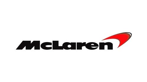 Mclaren logos-mclaren-logo-1997-1920x1080-jpg