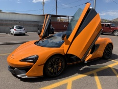 Official McLaren 570S Photo Thread-img_0247-jpg