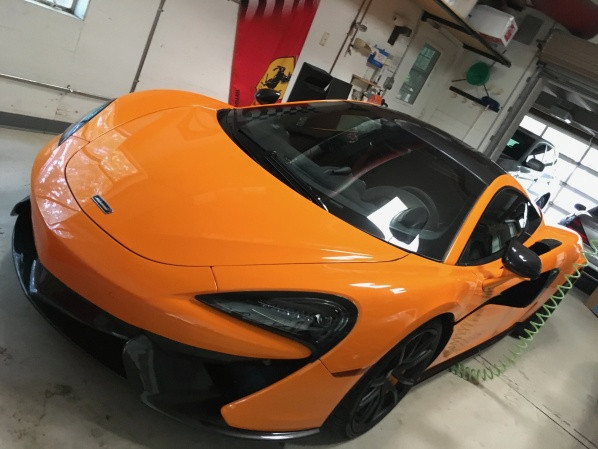 Official McLaren 570S Photo Thread-img_1258-jpg