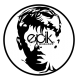 EpikProductions's Avatar