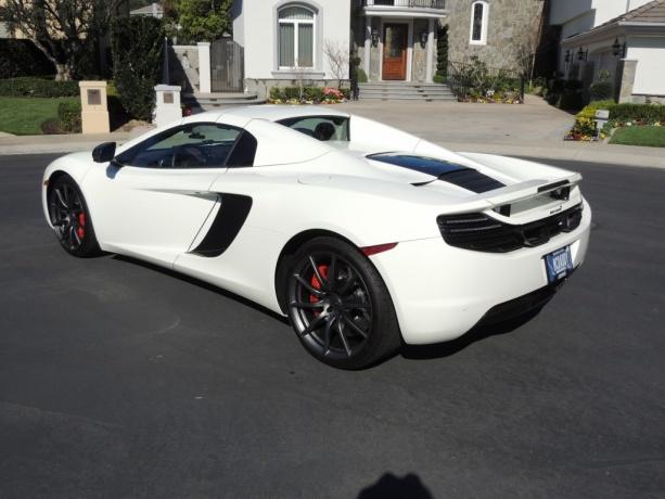Mint 2013 12C Spider for sale, white on red carissa w/ alcantara, 2.5K miles-dscn7624-1024x768-jpg