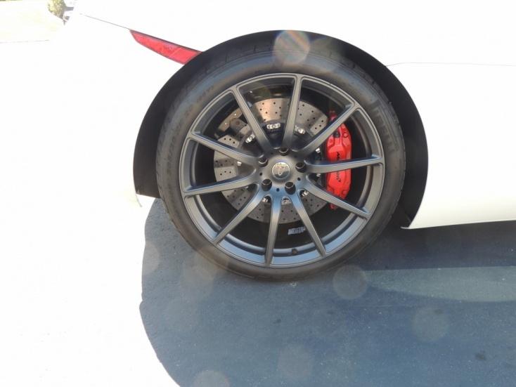 Mint 2013 12C Spider for sale, white on red carissa w/ alcantara, 2.5K miles-dscn7627-1024x768-jpg