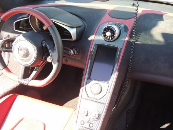 Mint 2013 12C Spider for sale, white on red carissa w/ alcantara, 2.5K miles-dscn7634-1024x768-jpg