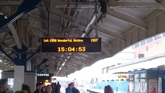 Even British Rail agree...-image-jpg