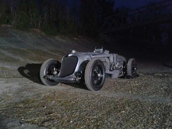 My favourite car-image-jpg