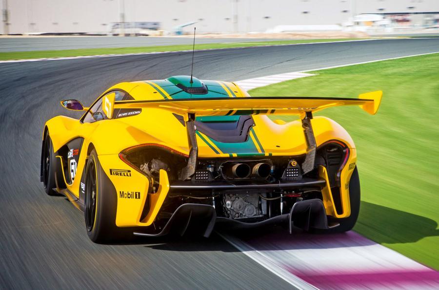 Road Legal McLaren P1 GTR Confirmed-mclaren-p1-sdcfkjb4erds-gtr-004_0-jpg