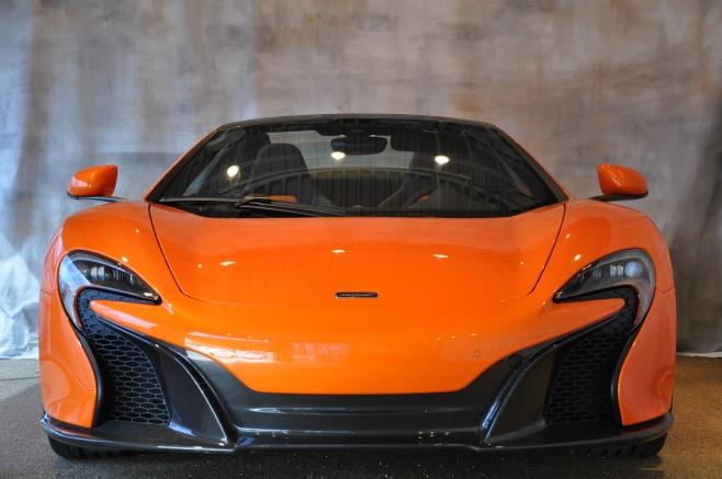 2015 McLaren 650S Spider-2cbe0b8556073bf2c628e09b36ee572ax-jpg
