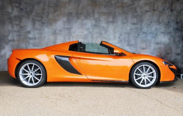 2015 McLaren 650S Spider-7f0a83325bb0f317923604344e709439x-jpg