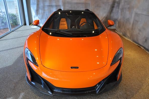 2015 McLaren 650S Spider-a43f8e49d616ee9ab3bb126ee03e906dx-jpg