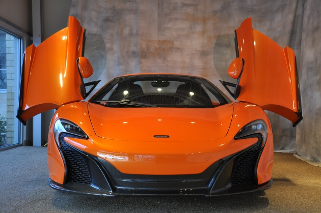 2015 McLaren 650S Spider-b5e1198f96eeffc48f02d9e50bea6f03x-jpg