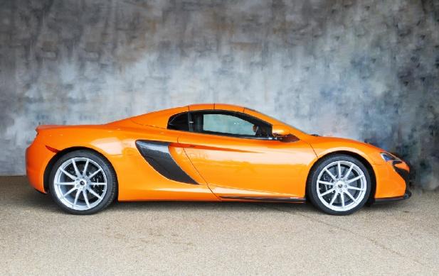 2015 McLaren 650S Spider-c6cfebbb87c3c71de09a5b1b29c0e113x-jpg