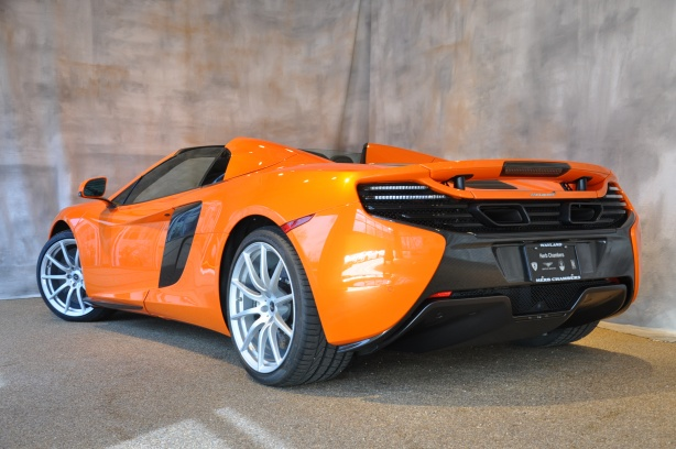 2015 McLaren 650S Spider-c7bb3d7c6517fa69790da685a5ab6f91x-jpg