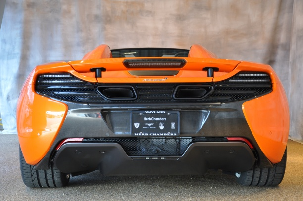 2015 McLaren 650S Spider-f6add0ea6e1198fd471e5cf5c085f25ax-jpg