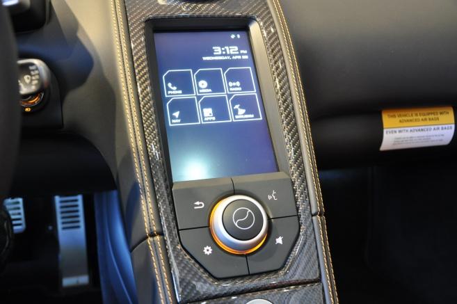 2015 McLaren 650S Spider-533b48c3974cfe4a42662cbb1a023550x-jpg