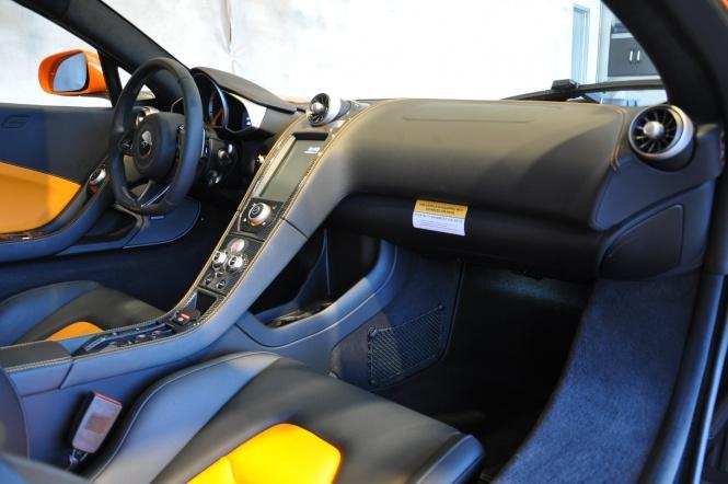2015 McLaren 650S Spider-202416551ed0530bfc756ec16e6af1a8x-jpg