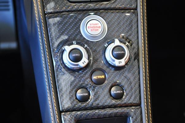 2015 McLaren 650S Spider-bd38195408d6ffd209fbb1fe9e550180x-jpg