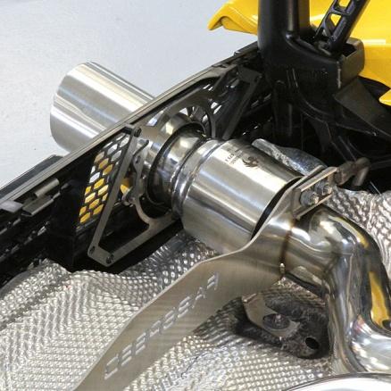 New Fabspeed 12C Exhaust Tip Sneak Peak-tip-inside-view-jpg