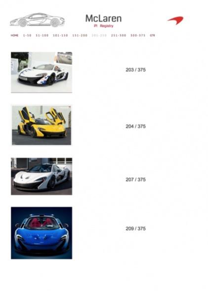 McLaren P1 Registry-screenshot2-jpg
