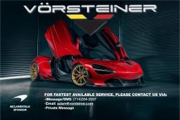 Greetings From Vorsteiner USA-vorsteinermclarentalk-jpg